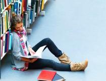 Gedragsproblemen in scholen