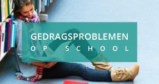 gedragsproblemen-op-school