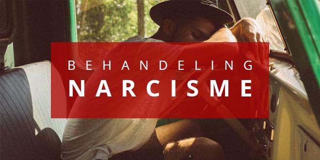 combinatie borderline en narcisme