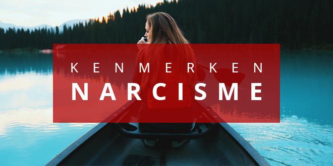 Citaten Over Narcisme : Narcistische persoonlijkheidsstoornis kenmerken