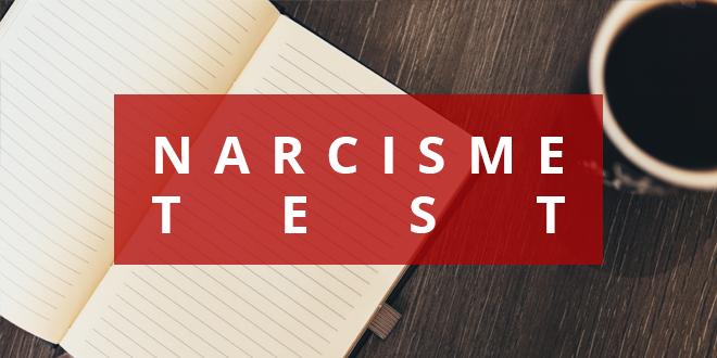 narcisme test partner archieven - gedragsproblemen