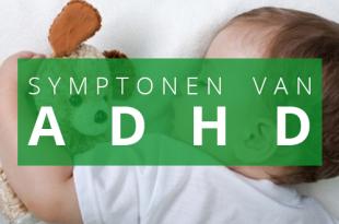 symptonen-van-adhd