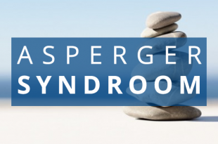 asperger-syndroom