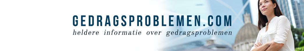 Gedragsproblemen.com