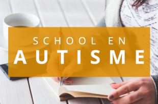 school-en-autisme