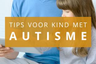 tips-voor-kind-met-autisme
