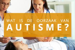 wat-is-de-oorzaak-van-autisme
